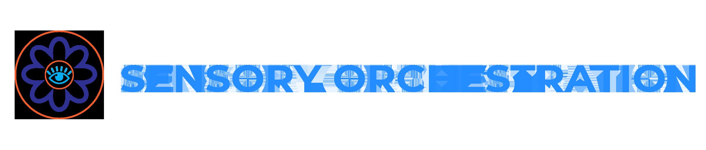 Sensory Orchestration